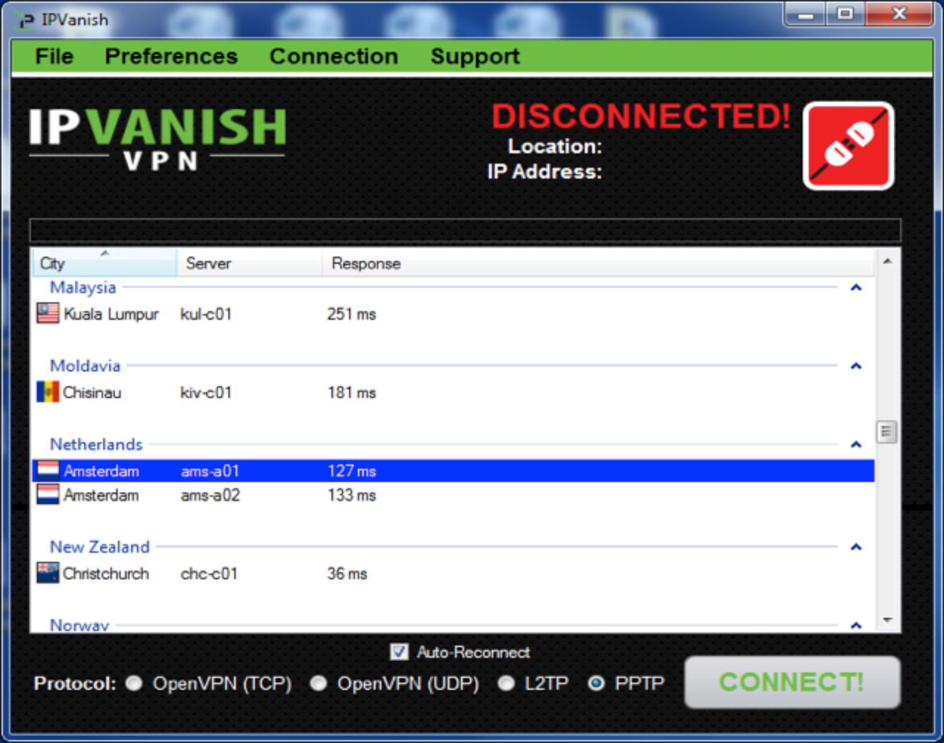 ipvanish-vpn-screan-1