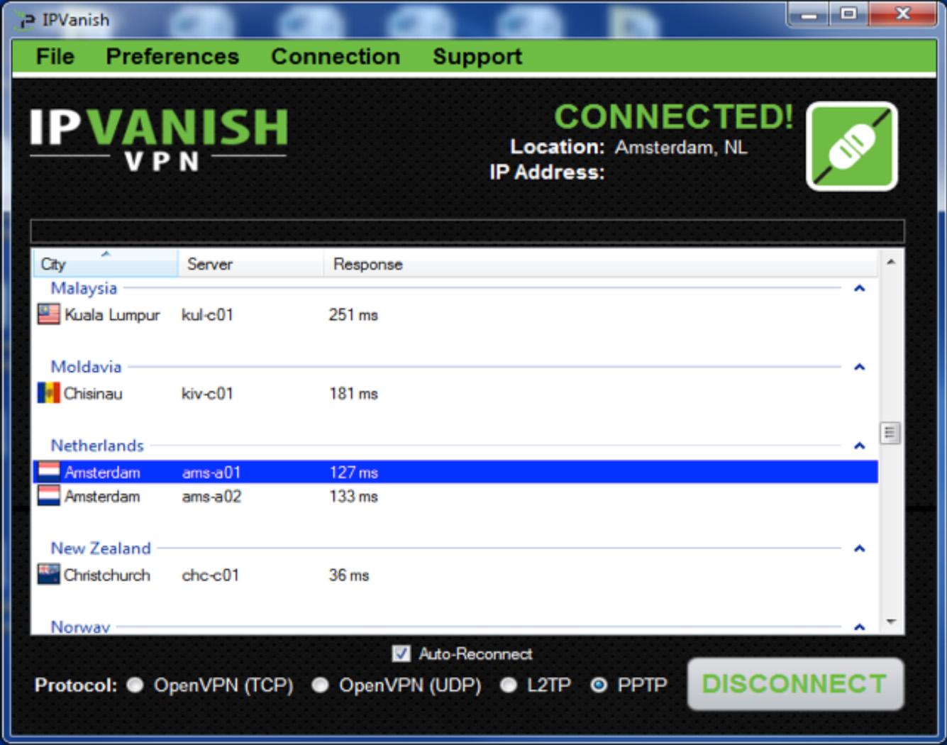 ipvanish-vpn-screan-2