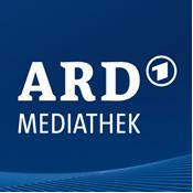 ARD Mediathek live online geoblocked outside
