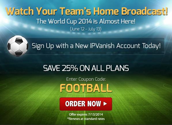 ipv-football-promo