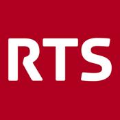 RTS UN RTS Deux hors swisse geoblocked outside