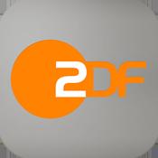 ZDF live online geoblocked outside