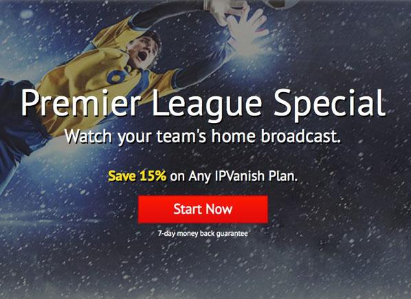 premier-league-football-promo