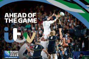 watch rugby world cup live stream for free