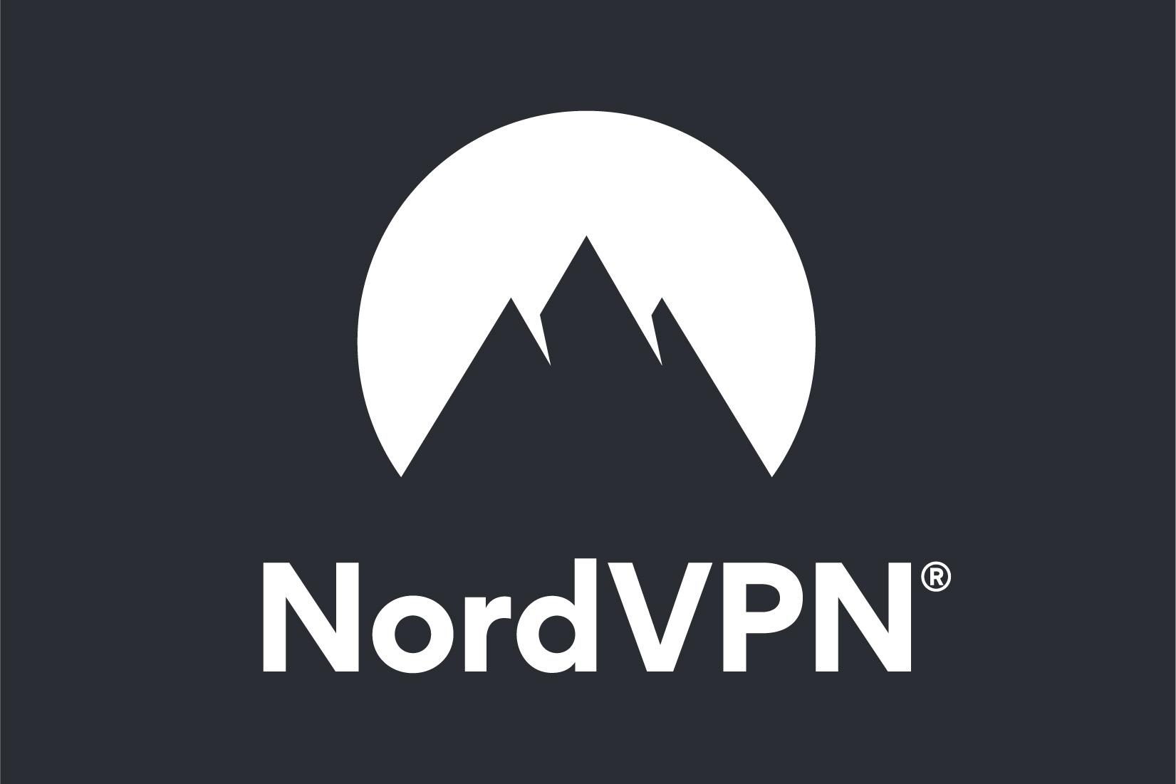 NordVPN - Meilleur VPN