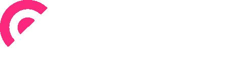 Meilleurs VPN – VPN gratuits – Achat VPN pas Cher – InterVPN