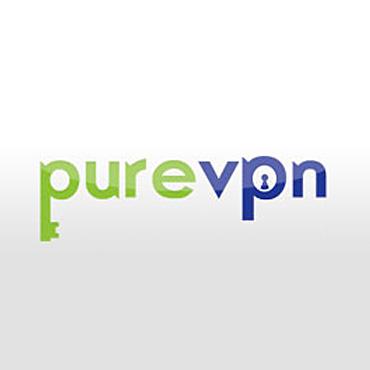 VPN Pure VPN