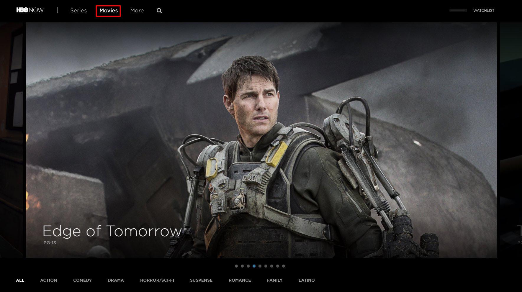 hbonow.com - free trial-stream site-16