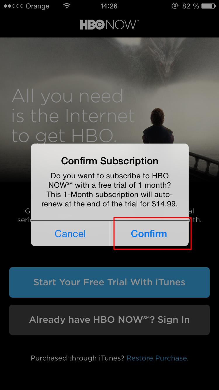 hbonow.com - free trial-6