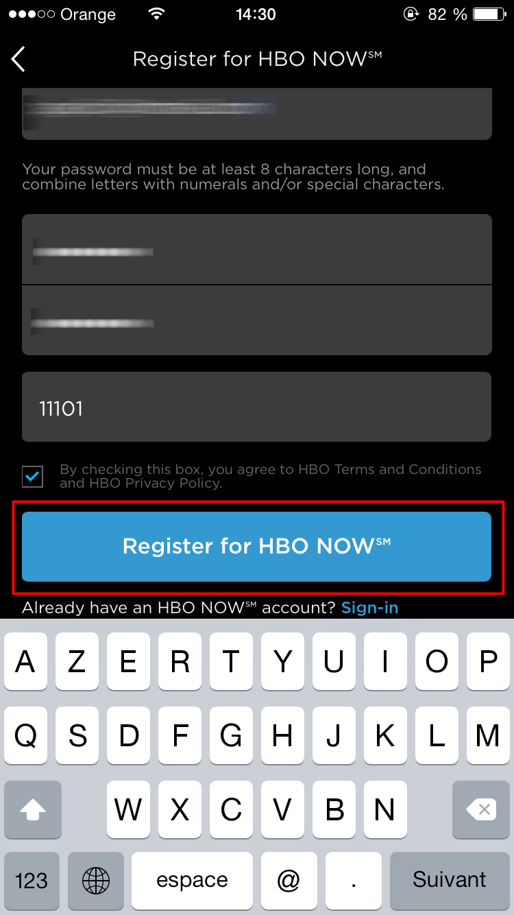 How To Unblock Hbo Now Outside Usa And Sign Up For Free Account
