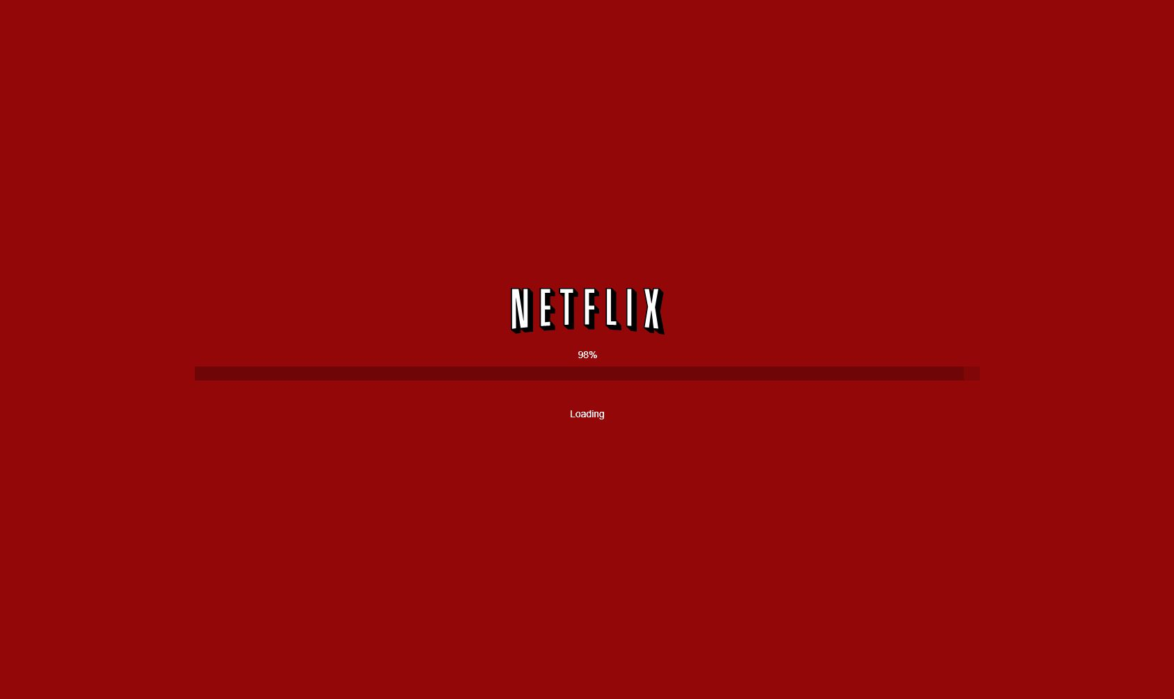 Bypass Netflix - movies free account