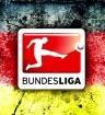 watch-bundesliga-live-online-free-banner