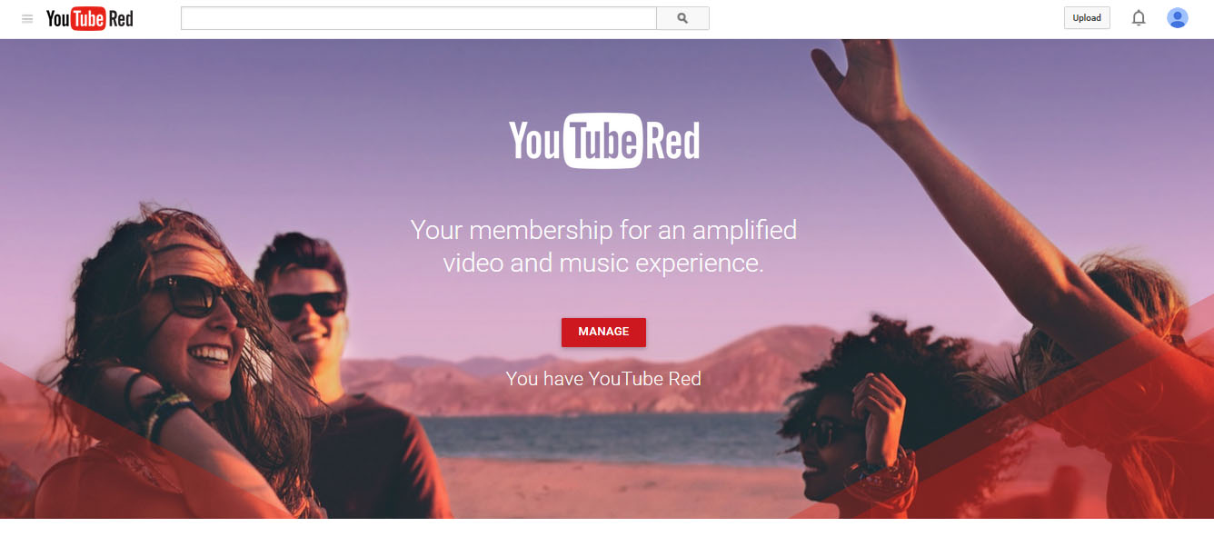 unblock-youtube-red-outside-us-create-account-7