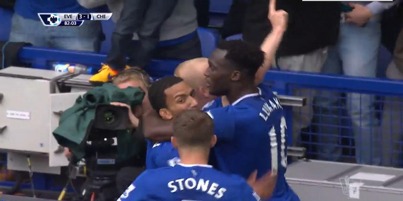 watch free english premier league live stream