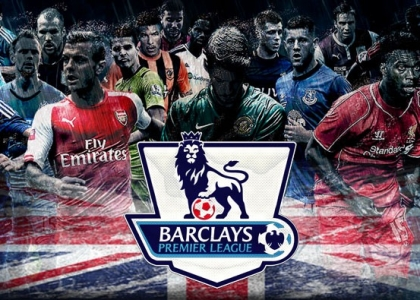 watch-barclays-premier-league-live-online-free-banner