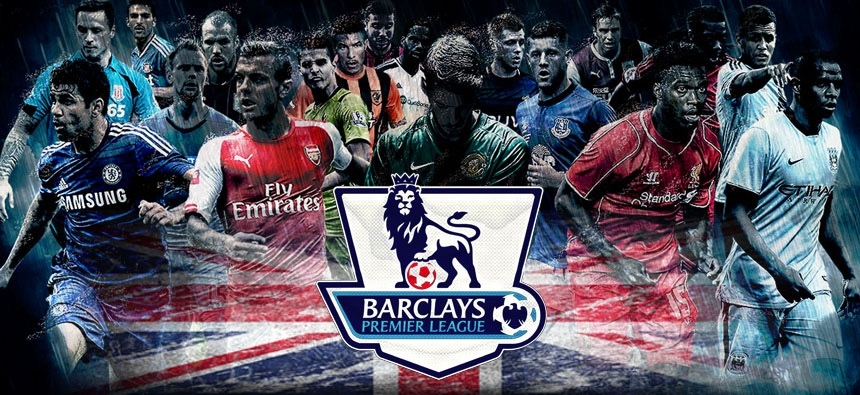 watch live English premier league online for free