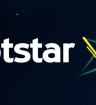 stream and unblock hotstar outside india get free premium account.jpg