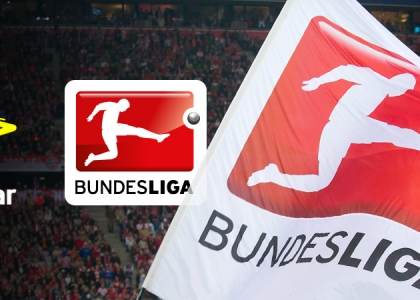 watch bundesliga live streaming and unblock hotstar outside india in germany