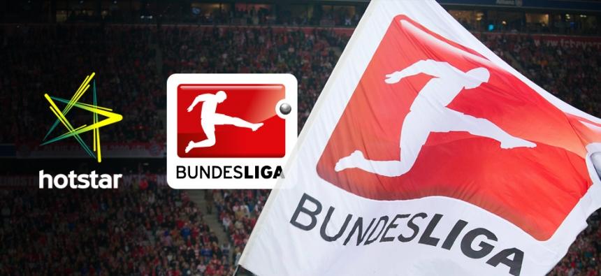 Bundesliga Streaming.Com