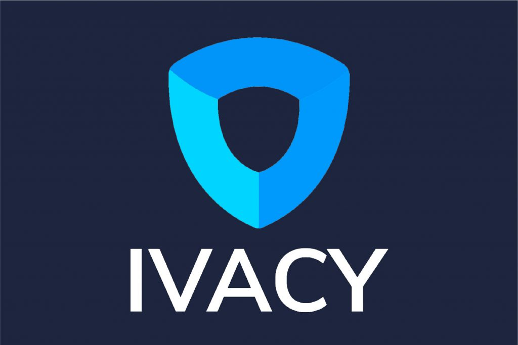 buy ivacy vpn - ivacy vpn price - free ivacy vpn
