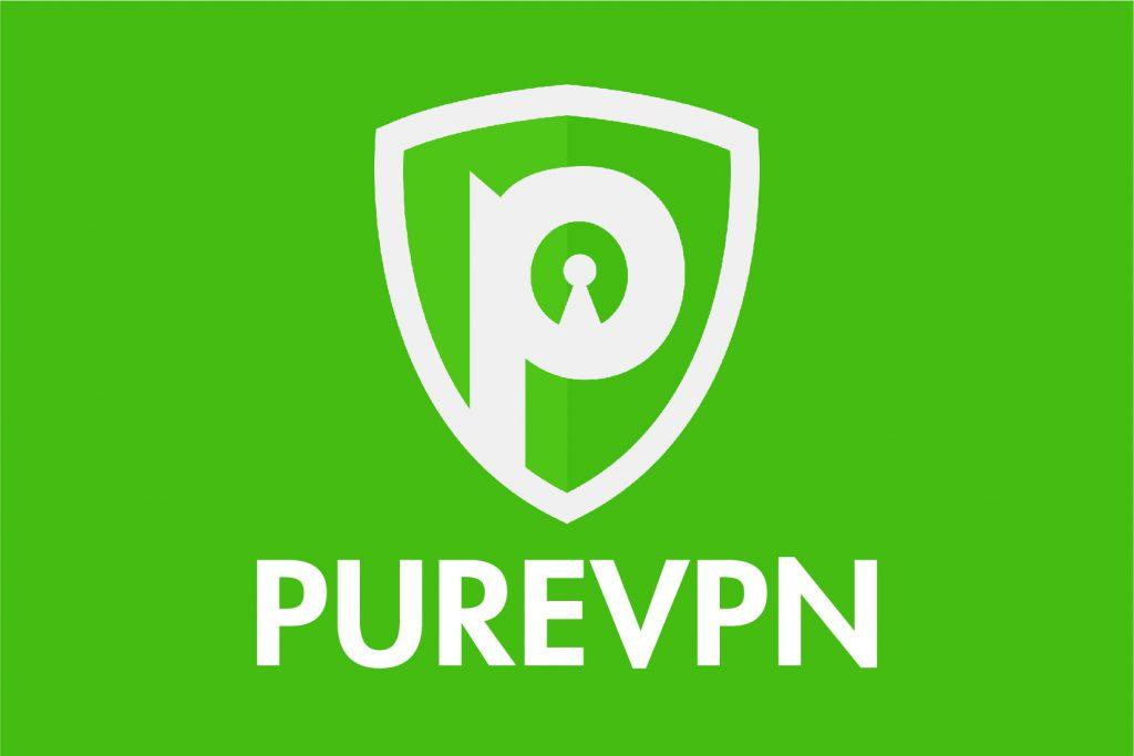 buy purevpn - purevpn price - free purevpn