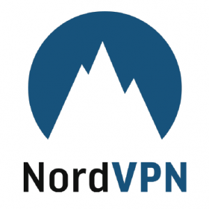 NordVPN - Best VPN 2018