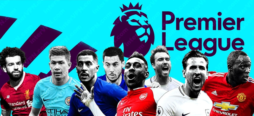 watch english premier league online for free