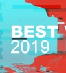 best vpn 2019 - top vpn - fast vpn - buy vpn - cheap vpn