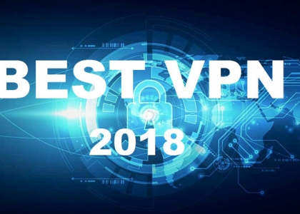 best vpn 2018 - top vpn - fast vpn - buy vpn - cheap vpn