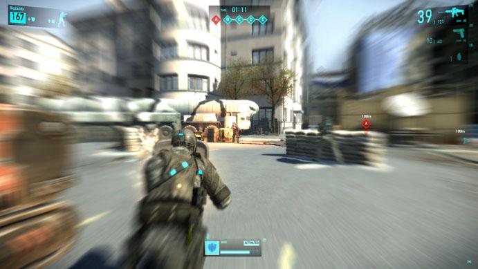 Stop game lag, game accelerator