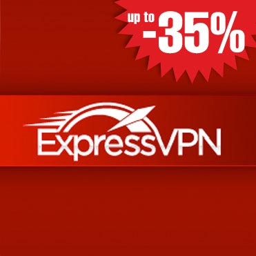 ExpressVPN deal discount coupon free offer