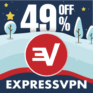 ExpressVPN discount code coupon free offer deal