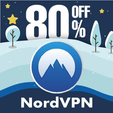 Best VPN! NordVPN