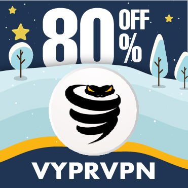 VyprVPN deal discount coupon free offer